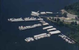 WaveRunner Rentals - Information on Jet Ski and Boat Rentals to